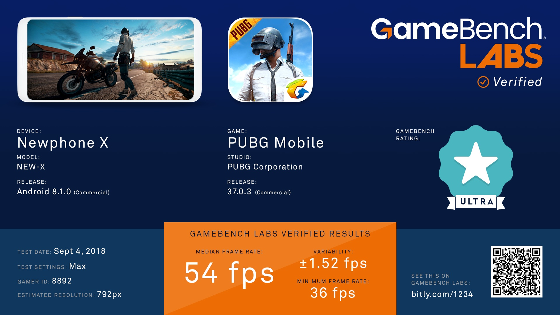2385-Gamebench-ResultsCard-Card1-04