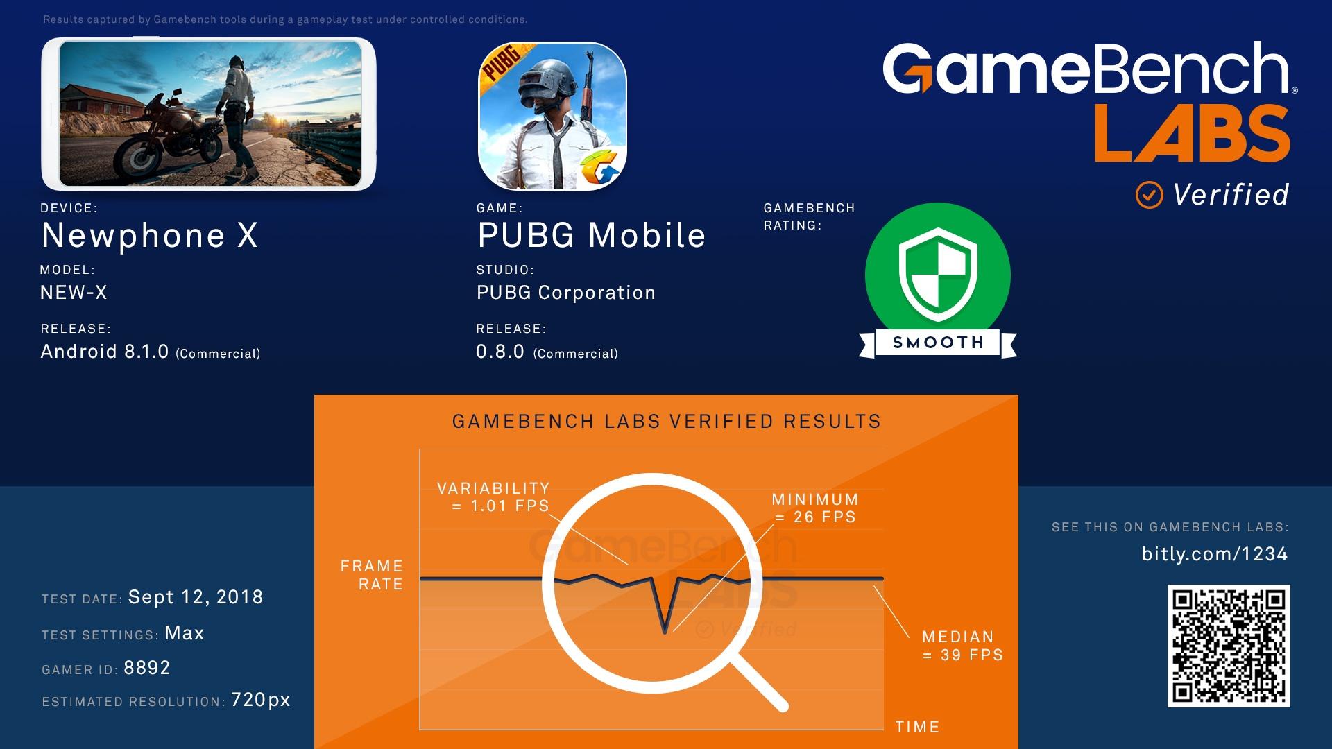 2385-Gamebench-ResultsCard-Card2-05
