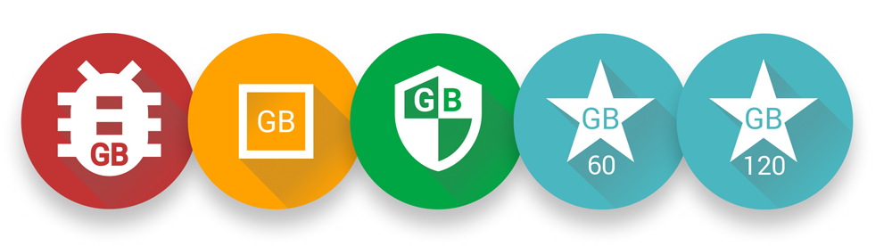 Badges-with-120-added.png