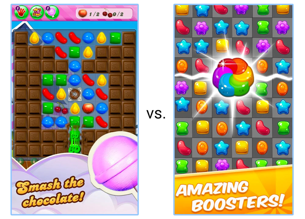 Cookie-vs-Candy-spot-the-difference.jpg
