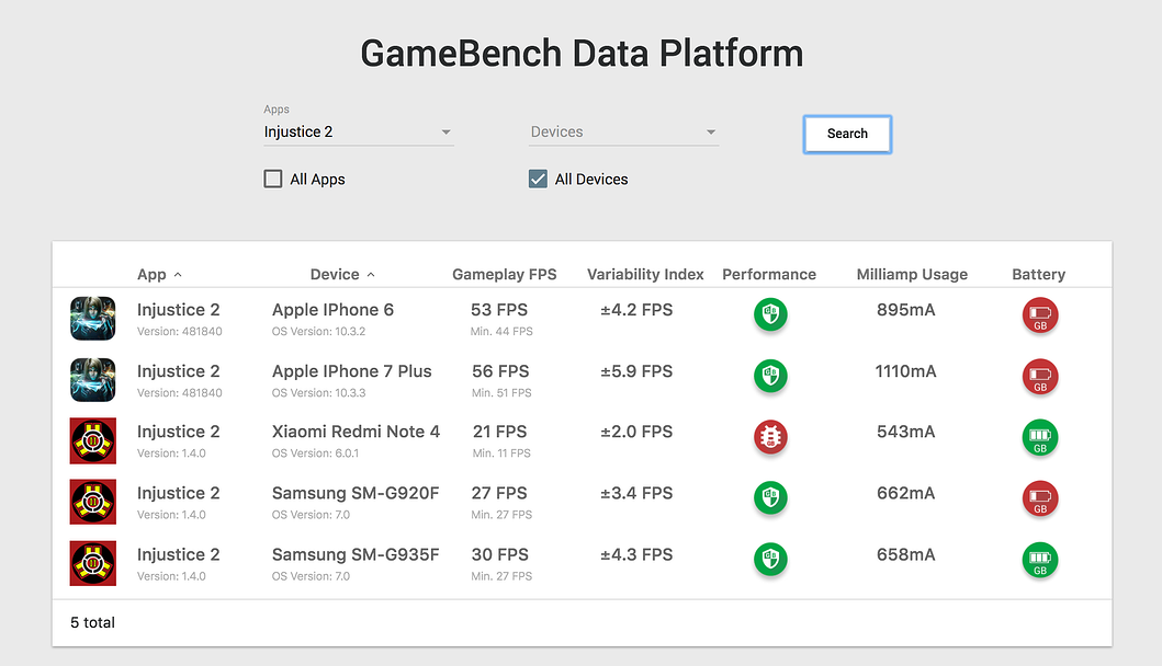 Injustice 2 Data Platform screenshot.png