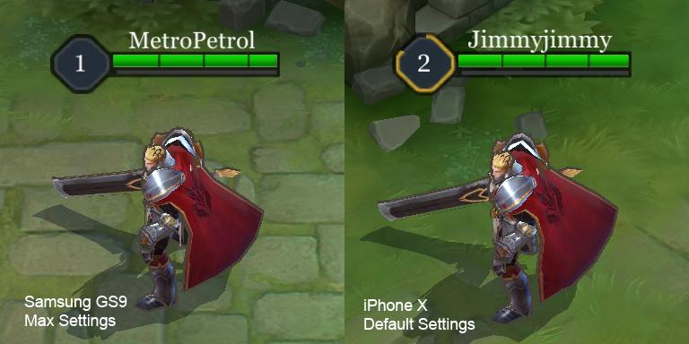 arena-gs9-vs-iphone-x-max