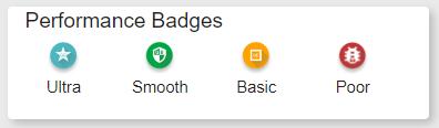 badges-legend