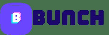 bunch-logo-new
