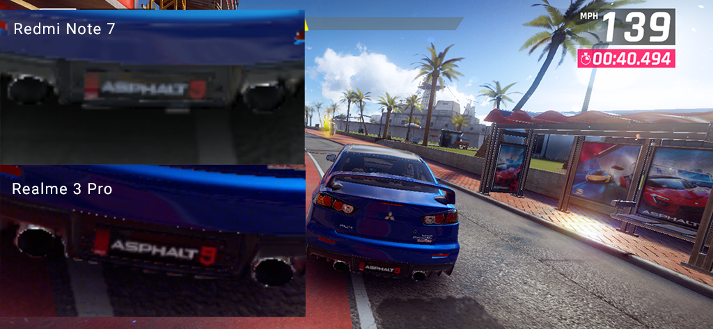 realme asphalt 9 screenshot small